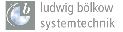 Ludwig-Bölkow-Systemtechnik